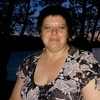 Olga, 38, г.Усть-Каменогорск