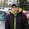 Дмитрий, 26, г.Pomoriye