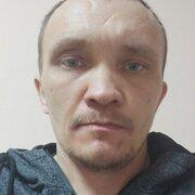 Егор Фёдоров 34 Иркутск