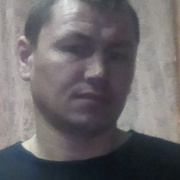Александр, 35, г.Шемурша