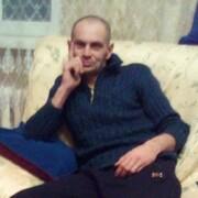 Сергей Морозов 41 Бузулук