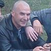 паха, 44, г.Петропавловск-Камчатский