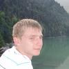 александр, 25, г.Барыбино