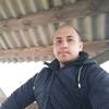 Алекс, 32, г.Витебск