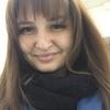 Катерина, 23, г.Лос-Анджелес