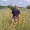 Ilya, 56, Rossosh