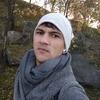 Толик Абдурахманов, 25, г.Благовещенск