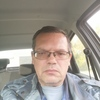 Михаил, 48, г.Кашин