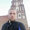 Сергей, 33, г.Барановичи