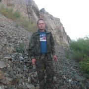 Иван 35 лет (Телец) Троицк