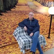 Юрій 51 год (Весы) Хмельницкий