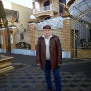 Николай 50 Анапа