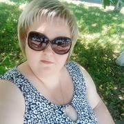 Юлия 41 год (Телец) Майкоп