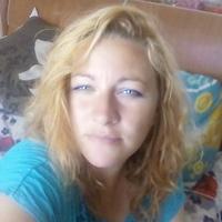 Алеська, 33 года, Лев, Гомель