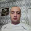 Максим, 39, г.Кривой Рог