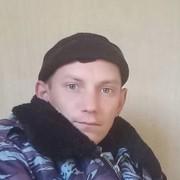 денис 28 Усть-Кут