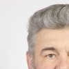 Вадим Леухин, 72, г.Советский (Марий Эл)