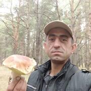 Руслан, 38, г.Каховка