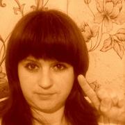 Mila из Горностаевки желает познакомиться с тобой