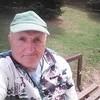 Stanchо, 69, г.София