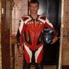 Олег, 37, г.Колюбакино