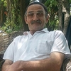 Хусейн, 51, г.Малгобек