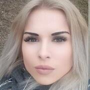 МаНюНиЧкА, 23, г.Днепр