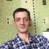 Александр, 38, г.Зарайск