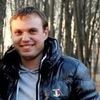 Сергій, 29, г.Жашков