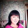 Людмила, 45, г.Энгельс