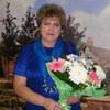 Людмила, 48, г.Красноуфимск