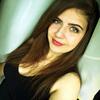 Александра, 20, г.Верхнеднепровск