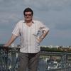 Jeff, 51, г.Ганновер