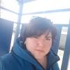 Юлия Юданова, 35, г.Семей