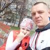 Стас Авдеев, 31, г.Макеевка