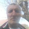 Григорий, 48, г.Черновцы