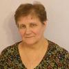 Елена Поправко, 71, г.Протвино