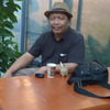 Dasman S, 50, г.Джакарта