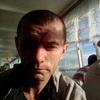 Евгений, 37, г.Амурск