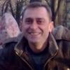 andrejj, 46, г.Селидово