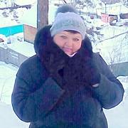 Юлия, 40, г.Северск