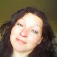 наталья, 43 года, Водолей, Набережные Челны