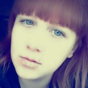 Anastasya, 31, г.Бийск
