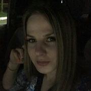 Ева, 33, г.Абакан