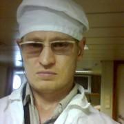 сергей, 49, г.Ишимбай
