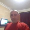 алик, 44, г.Ереван