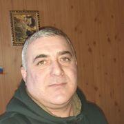 Роберт, 30, г.Калачинск