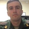 Oleg, 25, Chernigovka