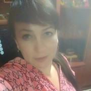 Елена, 45, г.Алдан