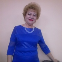 Людмила, 68 лет, Близнецы, Северодонецк